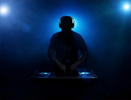Pourquoi engager un DJ professionnel lors de vos évènements ?
