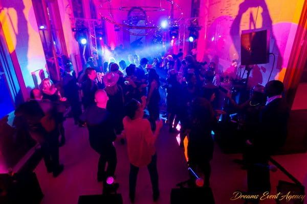 DJ Evenement Professionnel a Troyes