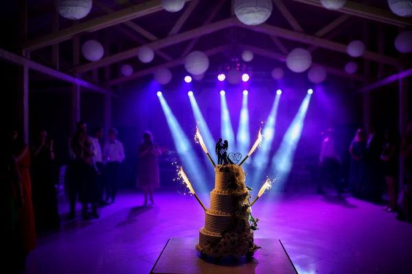 DJ mariage Troyes