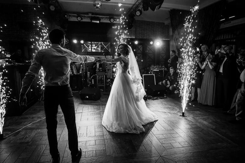 Dj mariage Aube Troyes