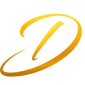 Dreams Event Agency