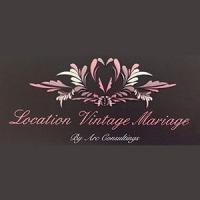 Location Vintage Mariage