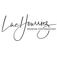 luc hourriez photographe de mariage à troyes
