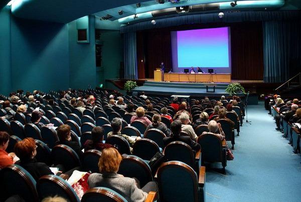 eclairage sonorisation conference evenement aube troyes