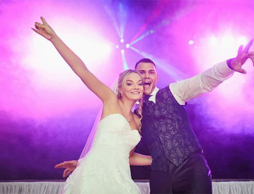 Faut-il engager un DJ pour son mariage ?